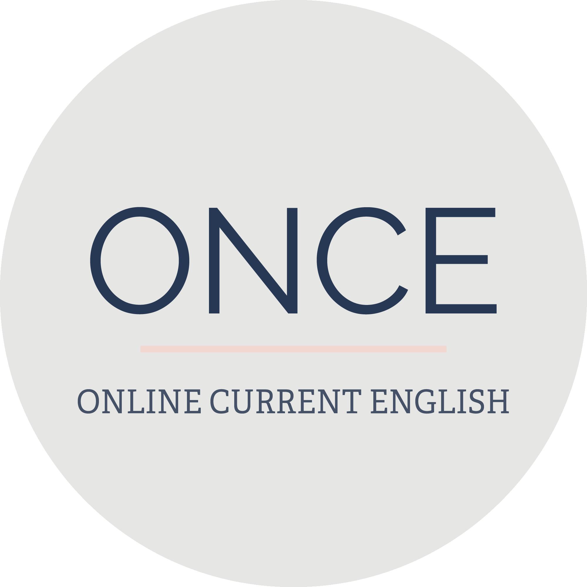 English At Once